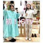 【Quorinest渋谷】IGTV公開してます◎
