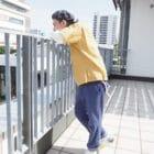 テラスモール湘南店へ【ニュウマン横浜】