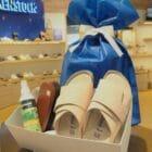 【札幌店】母の日はビルケンシュトックを贈ろう!